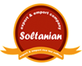 Soltanian Export and Import Company